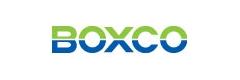 BOXCO Corporation