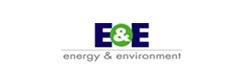 E&E Corporation