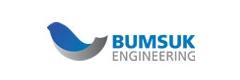 Bumsuk Engineering