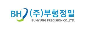 BUHYUNG PRECISION CO.,LTD. Corporation