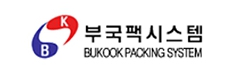 BUKOOK PACKING SYSTEM Corporation