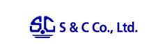 S & C Corporation