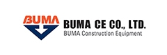 BUMA CE Corporation