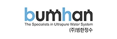 BUMHAN WATER Corporation