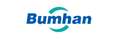 Bumhan Industries