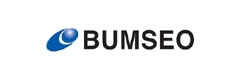 Bumseo Corporation