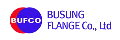 Busung Flange Corporation