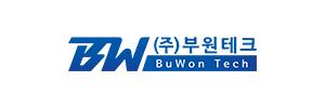 BUWON TECH Corporation