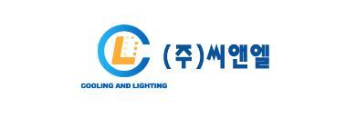 C&L Corporation