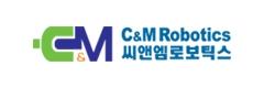 C&M Robotics