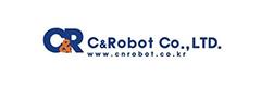 CN Robot Corporation