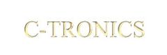 C-Tronics Corporation