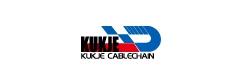 KUKJE CABLECHAIN Corporation