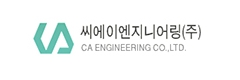 CA ENG Corporation