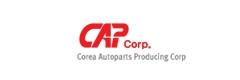 CAP Corporation