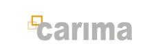 Carima Corporation