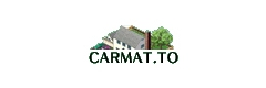 CARMART.TO