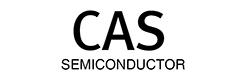 CAS Semiconductor Corporation