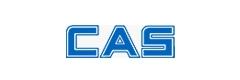 CAS Corporation
