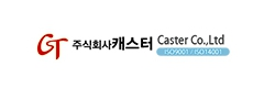 Caster Corporation