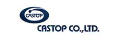 Castop Corporation