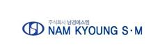 NAM KYOUNG SM