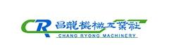 CHANGRYONG MACHINERY