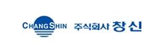 CHANG SHIN