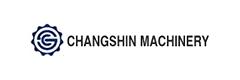 Changshin Machinery MFG Corporation