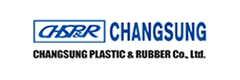 CHANGSUNG PLASTIC AND RUBBER