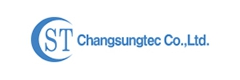 Changsungtec