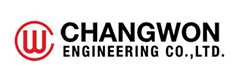 Changwon Engineering Corporation