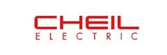 CHEIL ELECTRIC Corporation