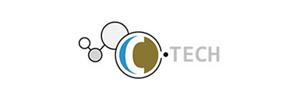 CHEM TECH Korea Corporation
