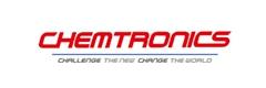 Chemtronics Co. , Ltd.