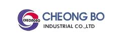 Cheongbo Corporation