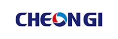 Cheongi Industry