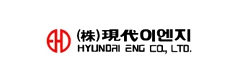 HYUNDAI AUTO CHILLER Corporation