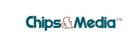 Chips&Media Corporation