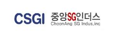 ChoonAng SG Corporation