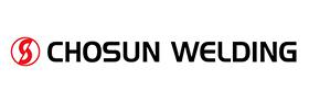 Chosun Welding Pohang Co. , Ltd. Corporation