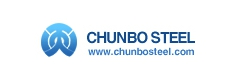 Chunbo Steel Corporation