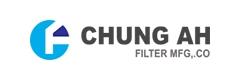 Chung Ah Filter