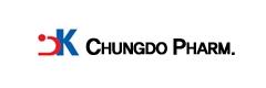Chungdo Pharm Corporation
