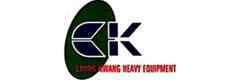 Chungkwang Heavy Equipment