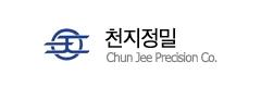 CHUNJEE PRECISION Corporation