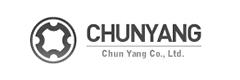 CHUN YANG Corporation