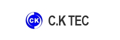 C.K TEC Corporation