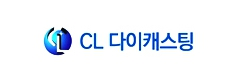 CL DIECASTING Corporation