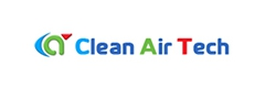 CLEAN AIRTECH Corporation